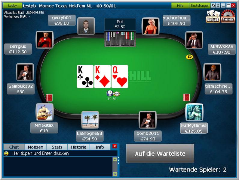 Casino für 756721