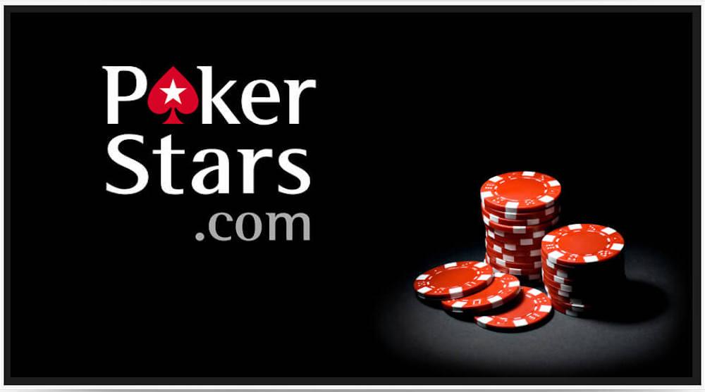 Pokerstars Casino 706969