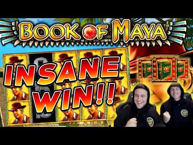 Glücksspiel FAQ Book 857336