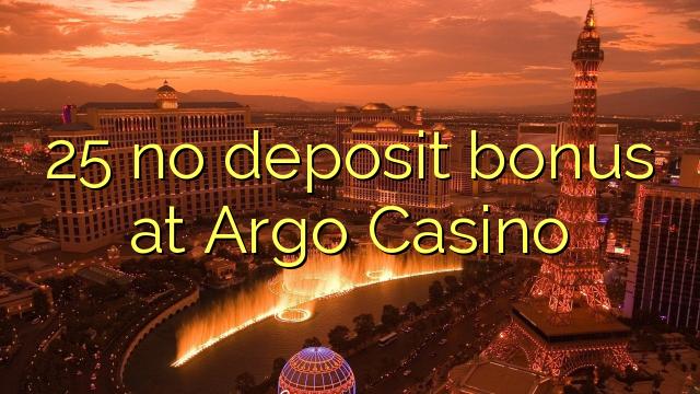 Bonus bet 228871