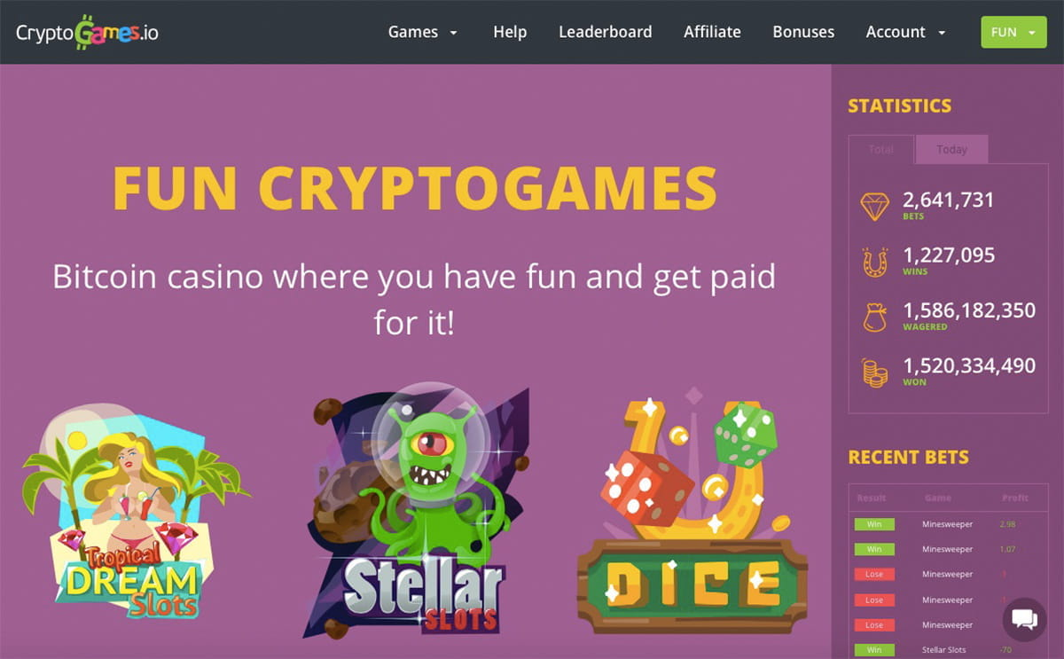 Online Casino 820415