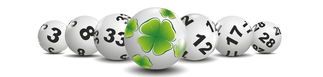 Lotto Bayern 923876