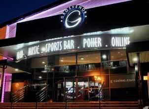Casino app mit 738064