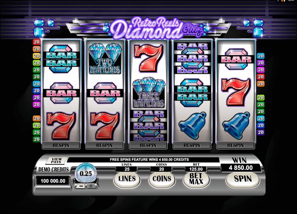 Spielautomaten Tricks im 216915