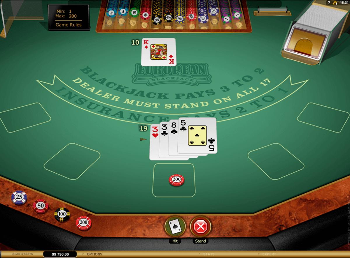 Casino Login 525105