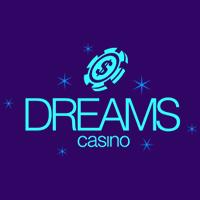 Grand Fortune Casino 291048