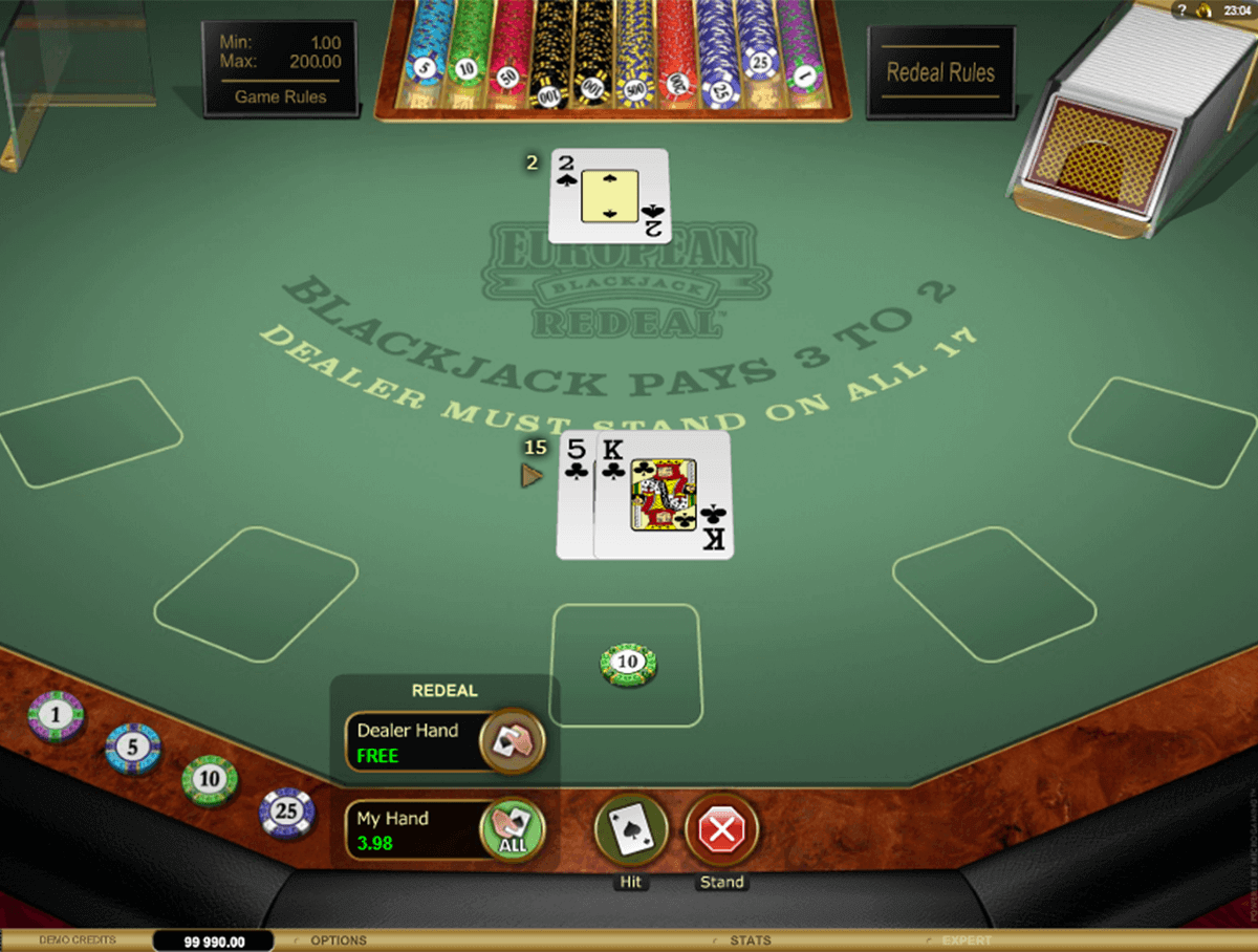 Casino Login Euro 162249