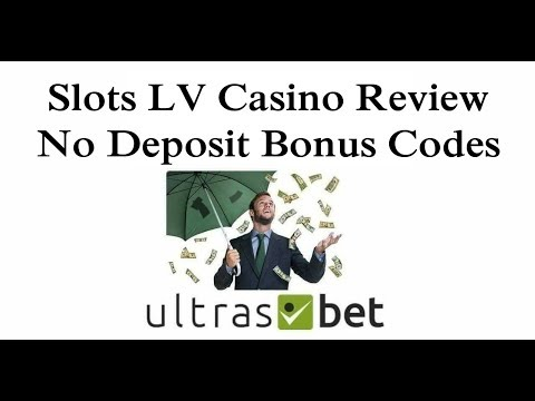 Online Casino 345165