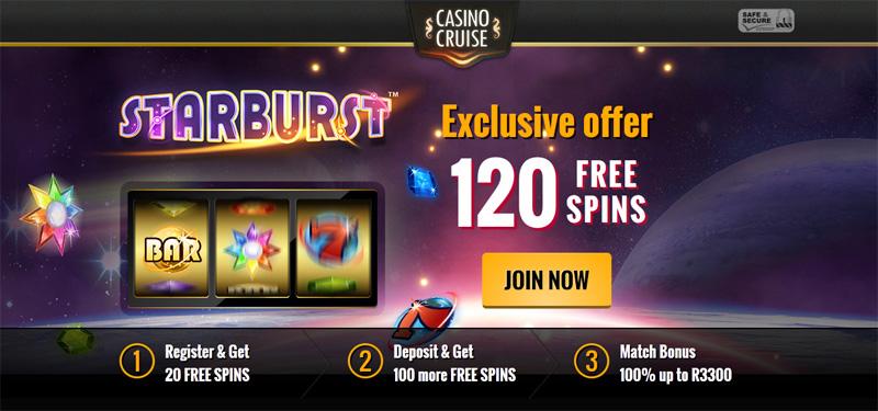 Live Casino 921623