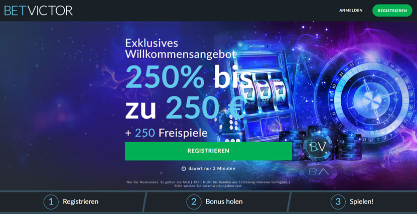 Online Casino Bonus 965368