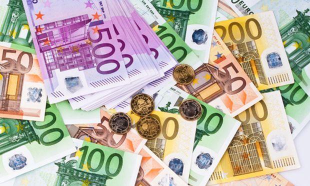 Eurojackpot Gewinner 101843