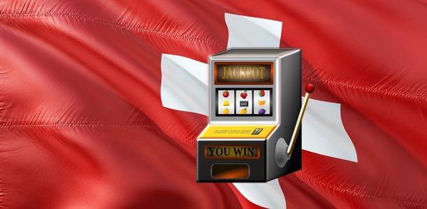 Casino für Einsteiger 56052