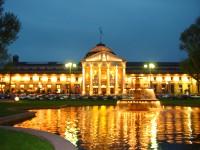 1 Mindestsatz Casino 315149