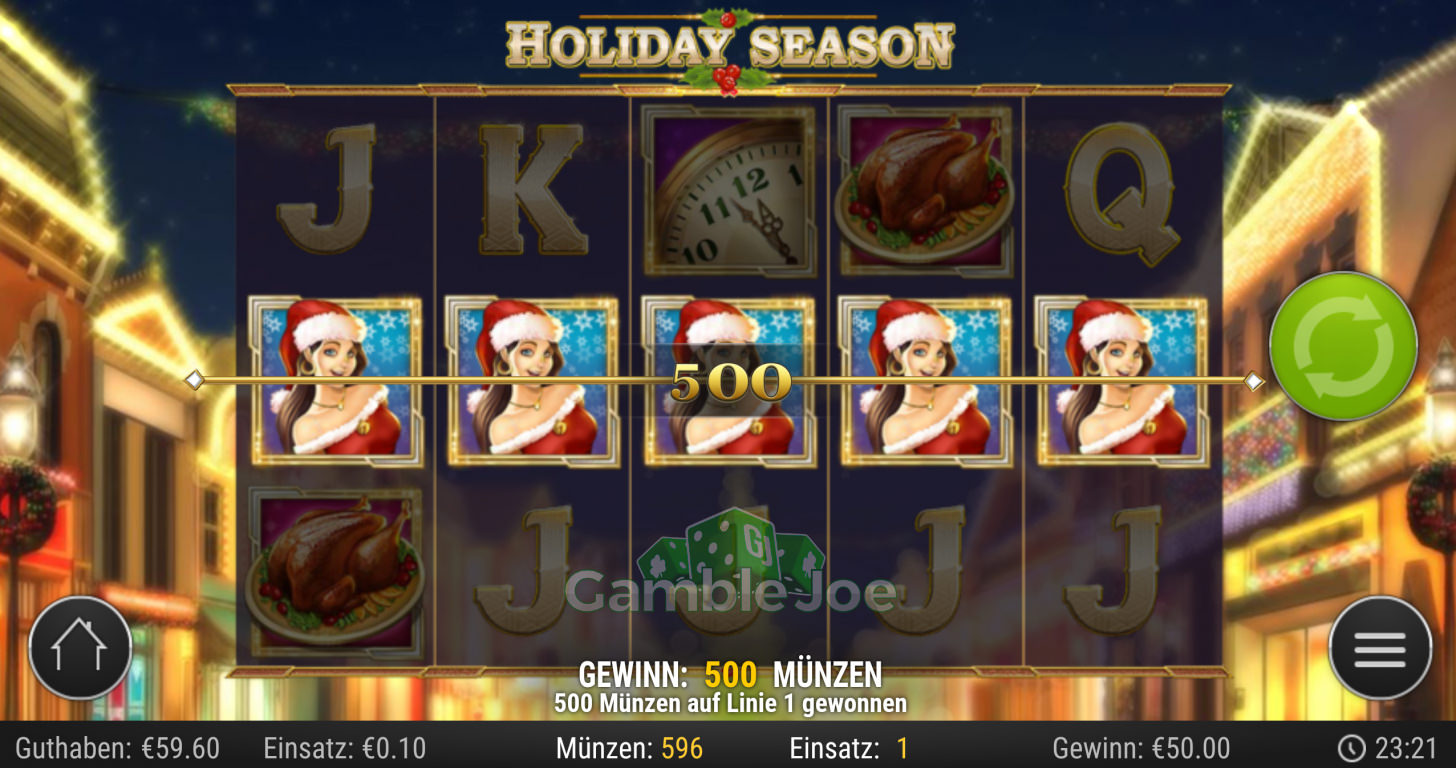 10 besten Casino 639585