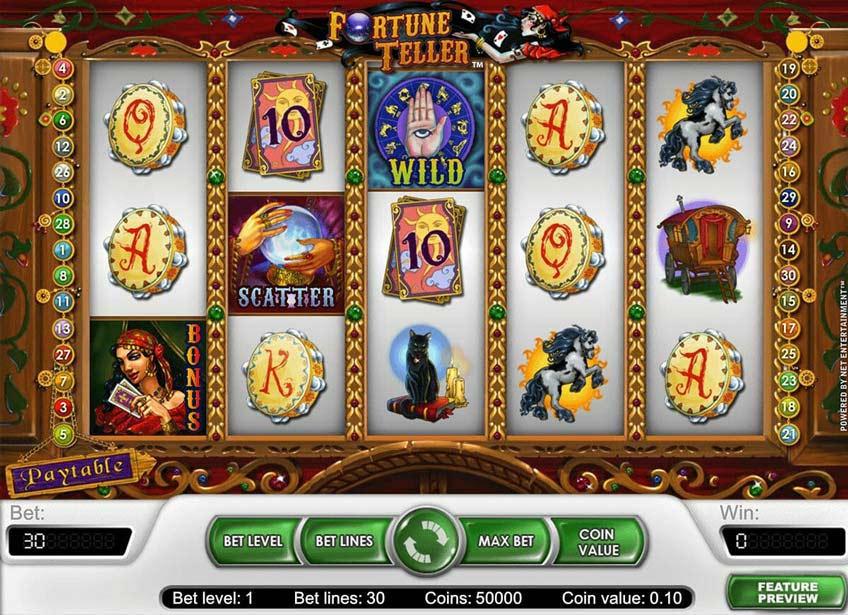 10 besten Casino 318763