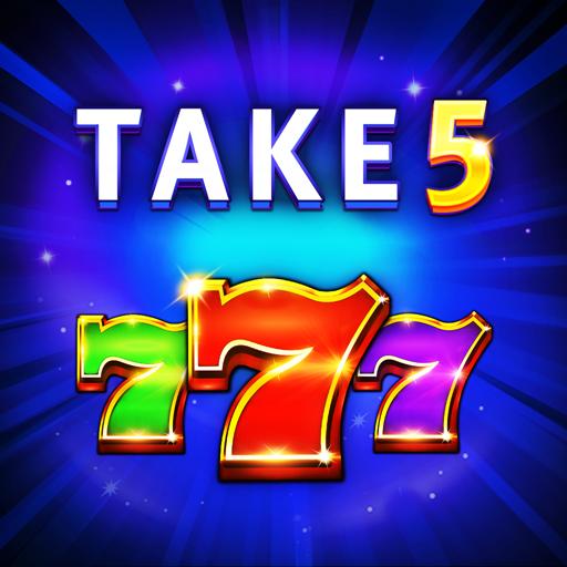 Casino Spiele aus 751192