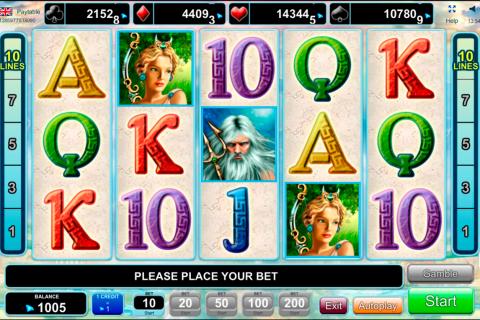 Roulette Casino Aztec 390572