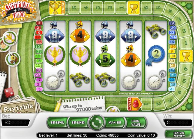 Poker Tracker free 478577