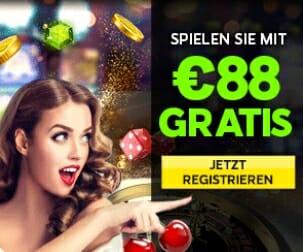 Casino Freispiele 521676