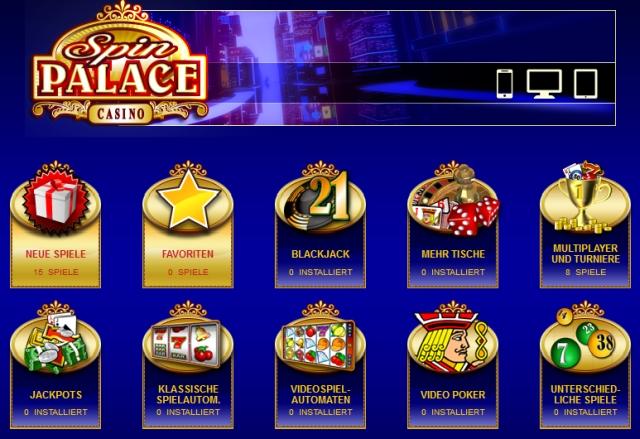 Sofort Casino Multiplayer 343007