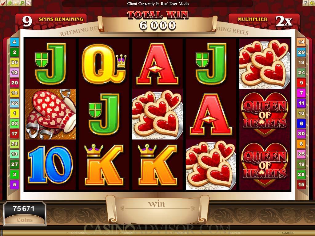Spielautomaten beste Gewinnchance 47082