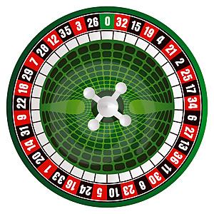 Online Casino 292685