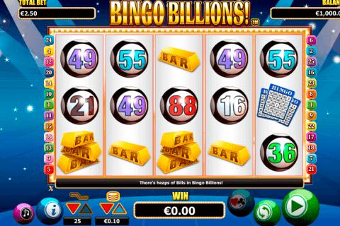 Sloty Casino 153734