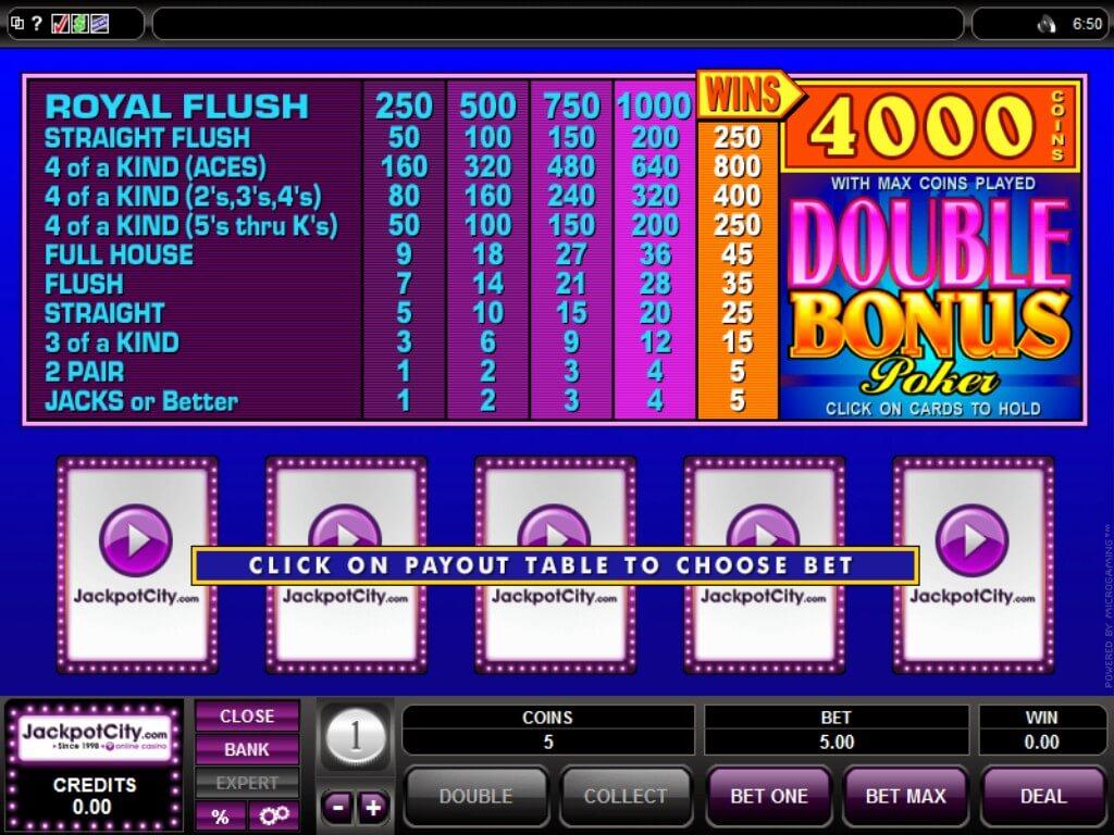 Mobile Casino 692038