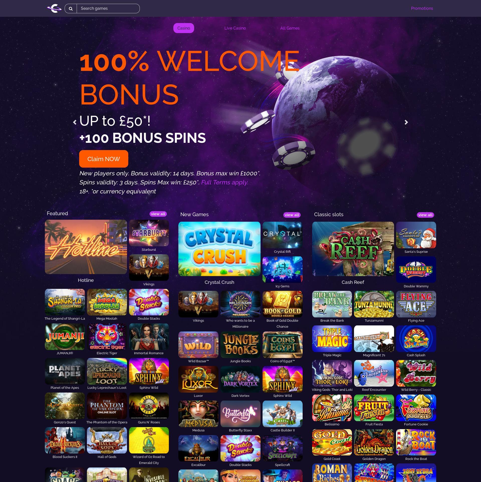 Bonuss Casino Guthaben 779598