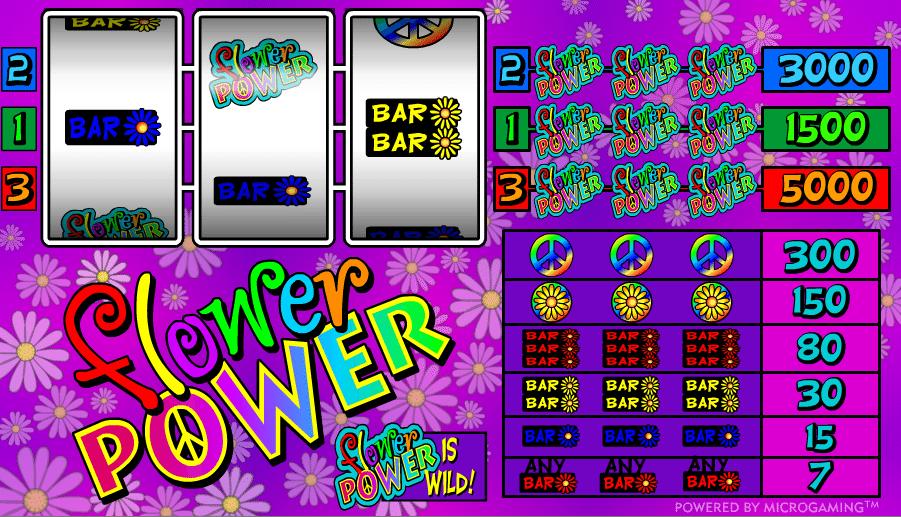 Zuverlässiges Casino 853170