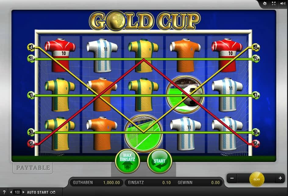 Casino Bonus 2020 392672