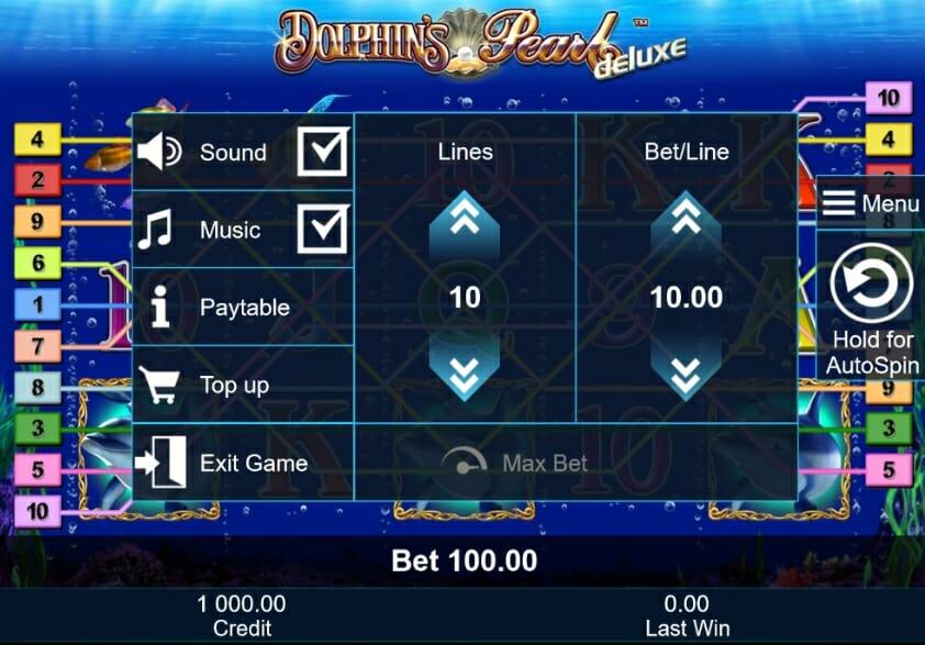 Rich Casino 682876