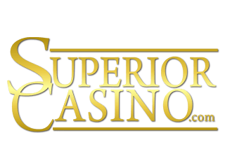 Online Casino 302276