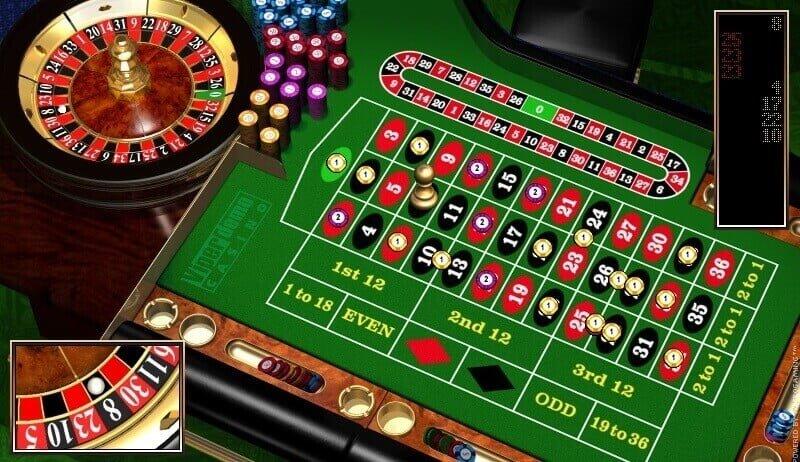 Roulette online registrieren 126046