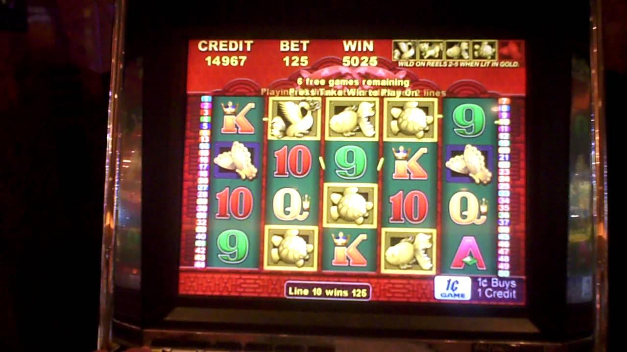 Casino Spiele Bonus 157645