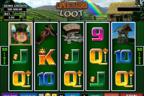 Spielvergleich Casino 780159