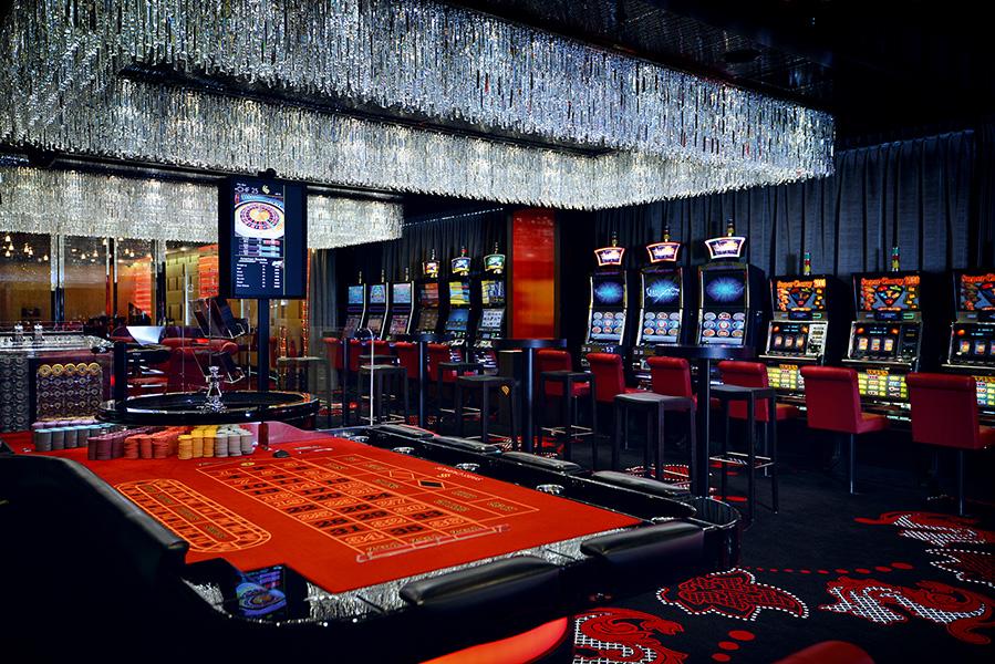 Schweiz Casino online 257757