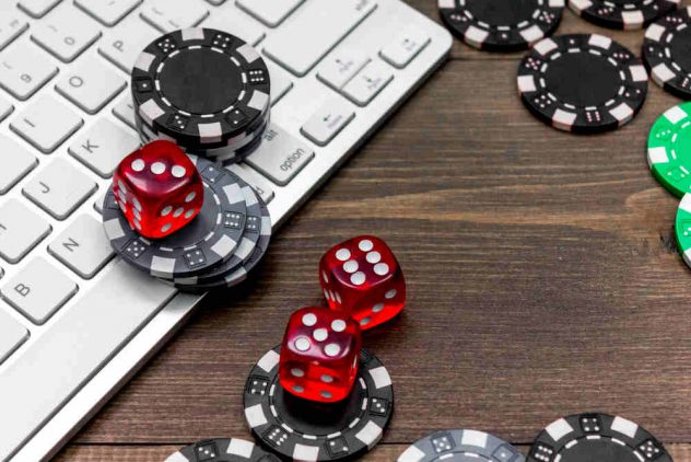 Casino web 12175