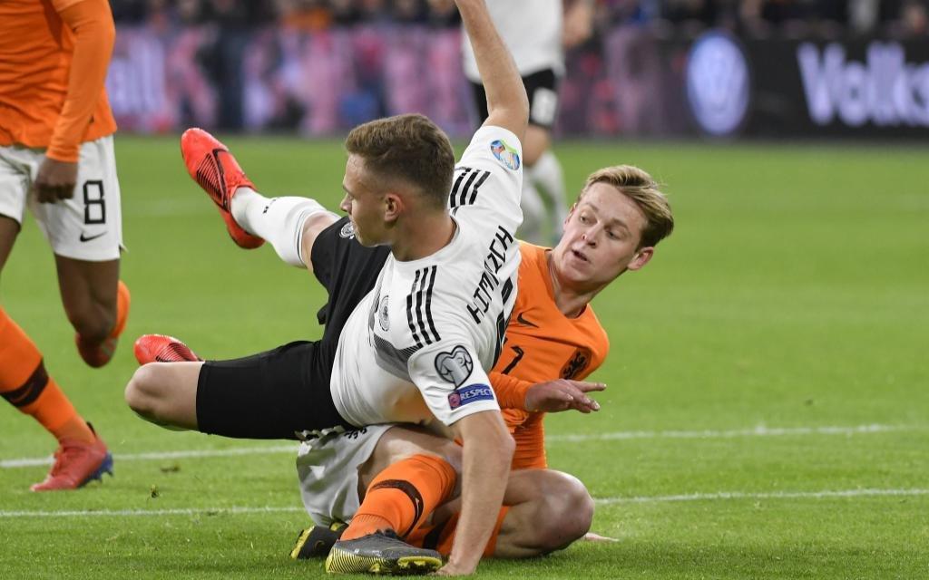 Sportwetten Niederlande Erlaubt 386534