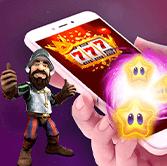 Casino mit Bonus 797580