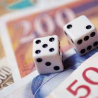 Schweiz Casinos Zürich 125457