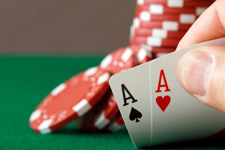 Lotto Glück Beeinflussen 778392