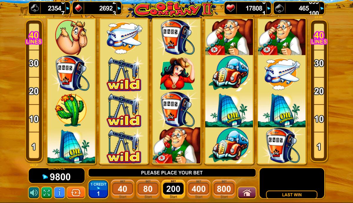 Poker Anmeldung 262477
