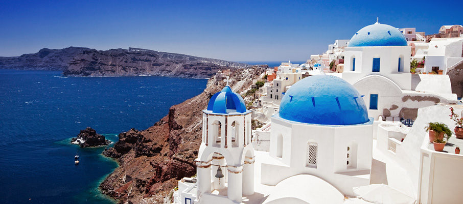 Griechenland Glücksspiel Fantasia 788634