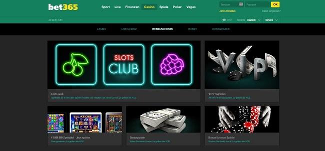 Bonuss Casino Guthaben 646444