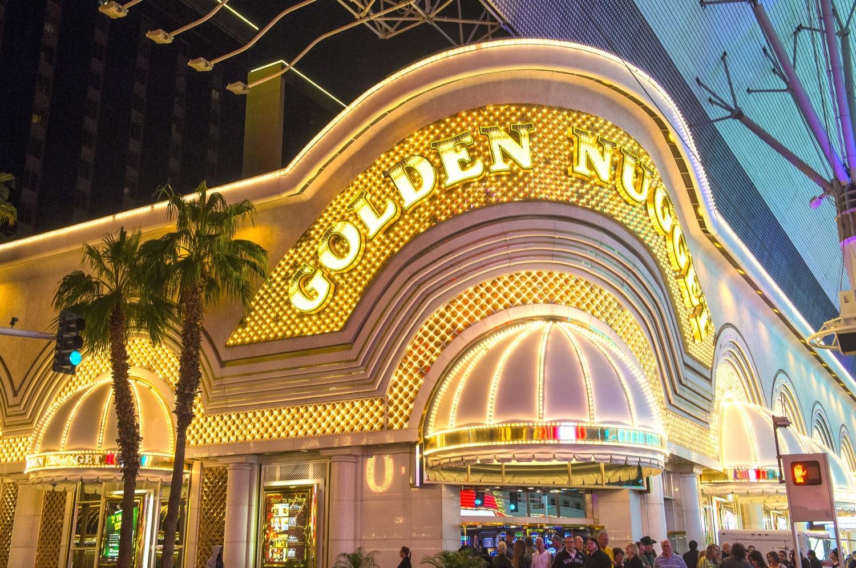 Casino Top 823429