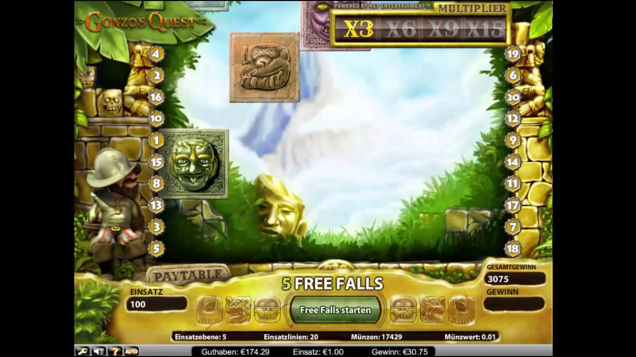 Online Casino 940606