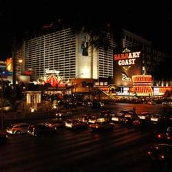 Las Vegas Casino 252986