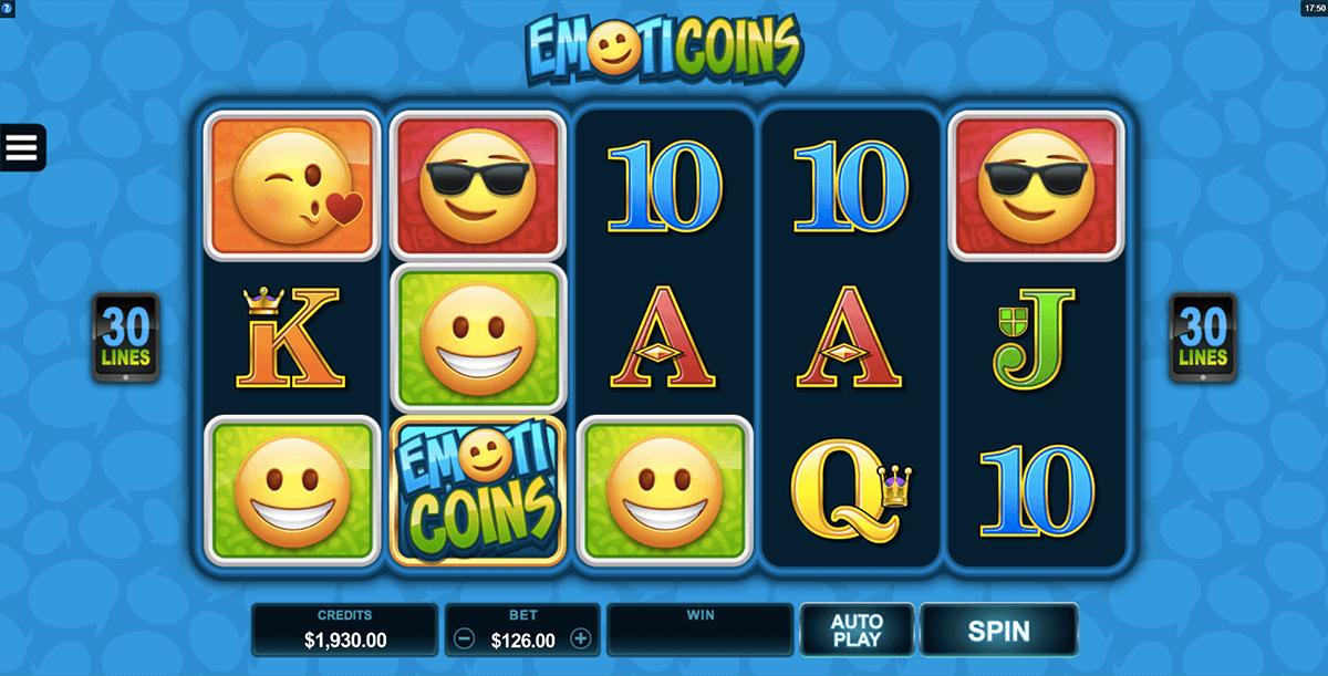 Kostenfreie Spielautomaten Risikoanalyse 516891