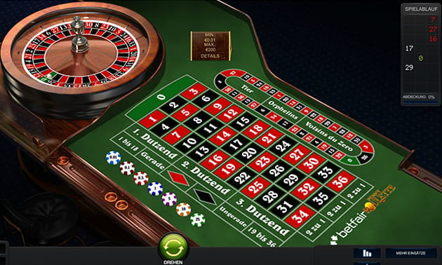 Online Casino Test 703600